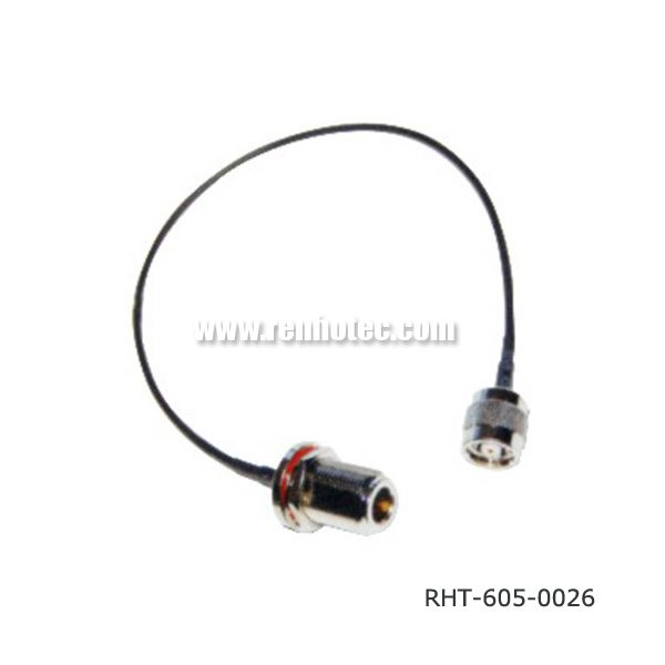 n type cable assembly manufacturer in china