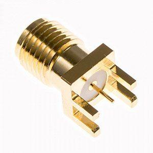 sma-connector