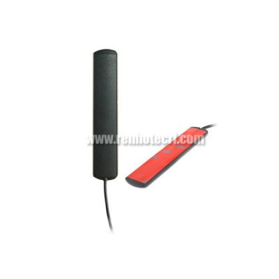Popular External Andrew Antenna GSM Indoor with Horizontal Polarization