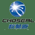 choserl-logo