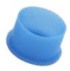 dustproof-cap-2