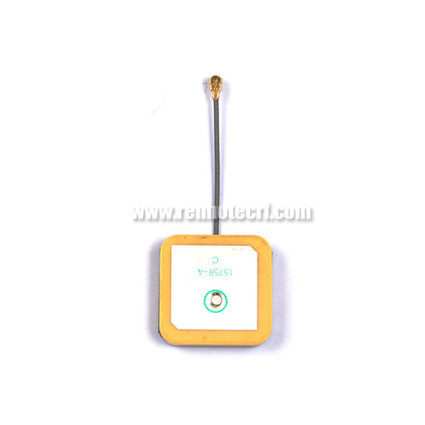 Internal GPS Antenna High Again Ceramic Patch Antenna
