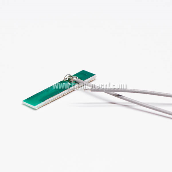 WIFI Antenna Cables PCB 2.4G RF1.13 Gray Solder Type and TD