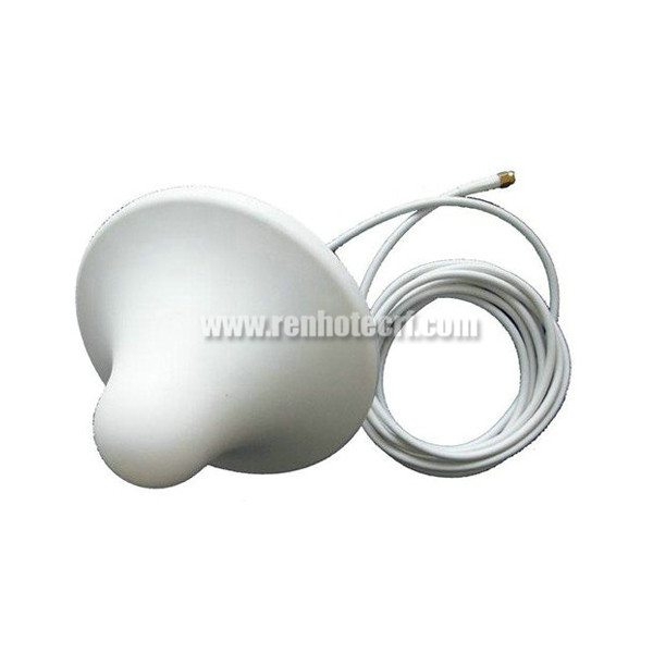 Directional Dome Antenna Indoor Clear Wifi Signal for OMNI Ceiling