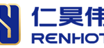 Renhotec logo official update instructions