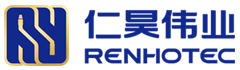 Renhotec Logo